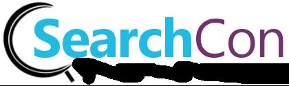 SearchCon
