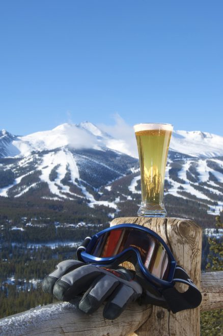 Apres-Ski-Breckenridge