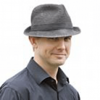 David Opppenheim