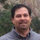 Jim Kreinbrink