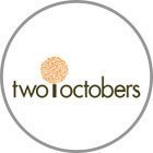 Two Octobers